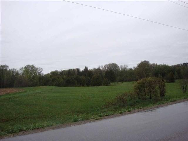 Residential property for sale at 4096 Concession Rd 7 Rd Adjala-tosorontio Ontario - MLS: N4436825