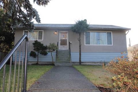 House for sale at 4098 Kincaid St Burnaby British Columbia - MLS: R2378551