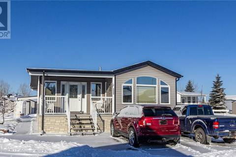 Residential property for sale at 35468 Range Rd Unit 4099 Red Deer County Alberta - MLS: ca0190906