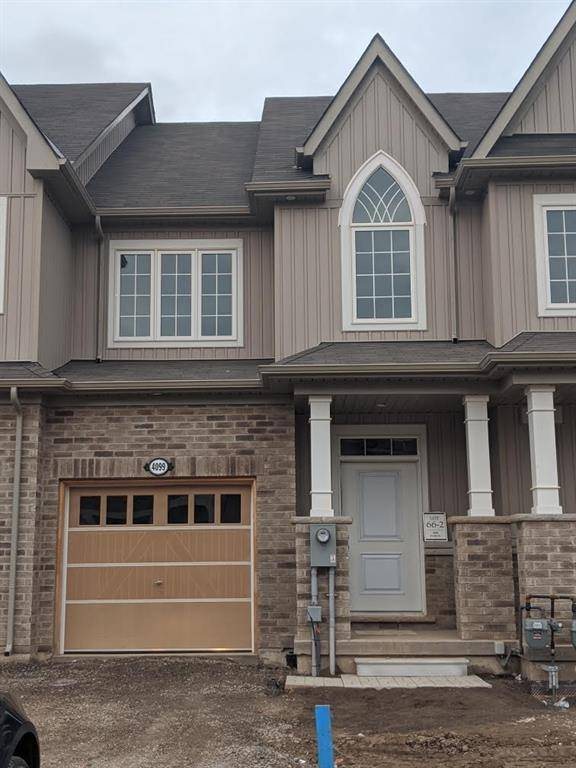 Townhouse for rent at 4099 Canby St Beamsville Ontario - MLS: 30785511