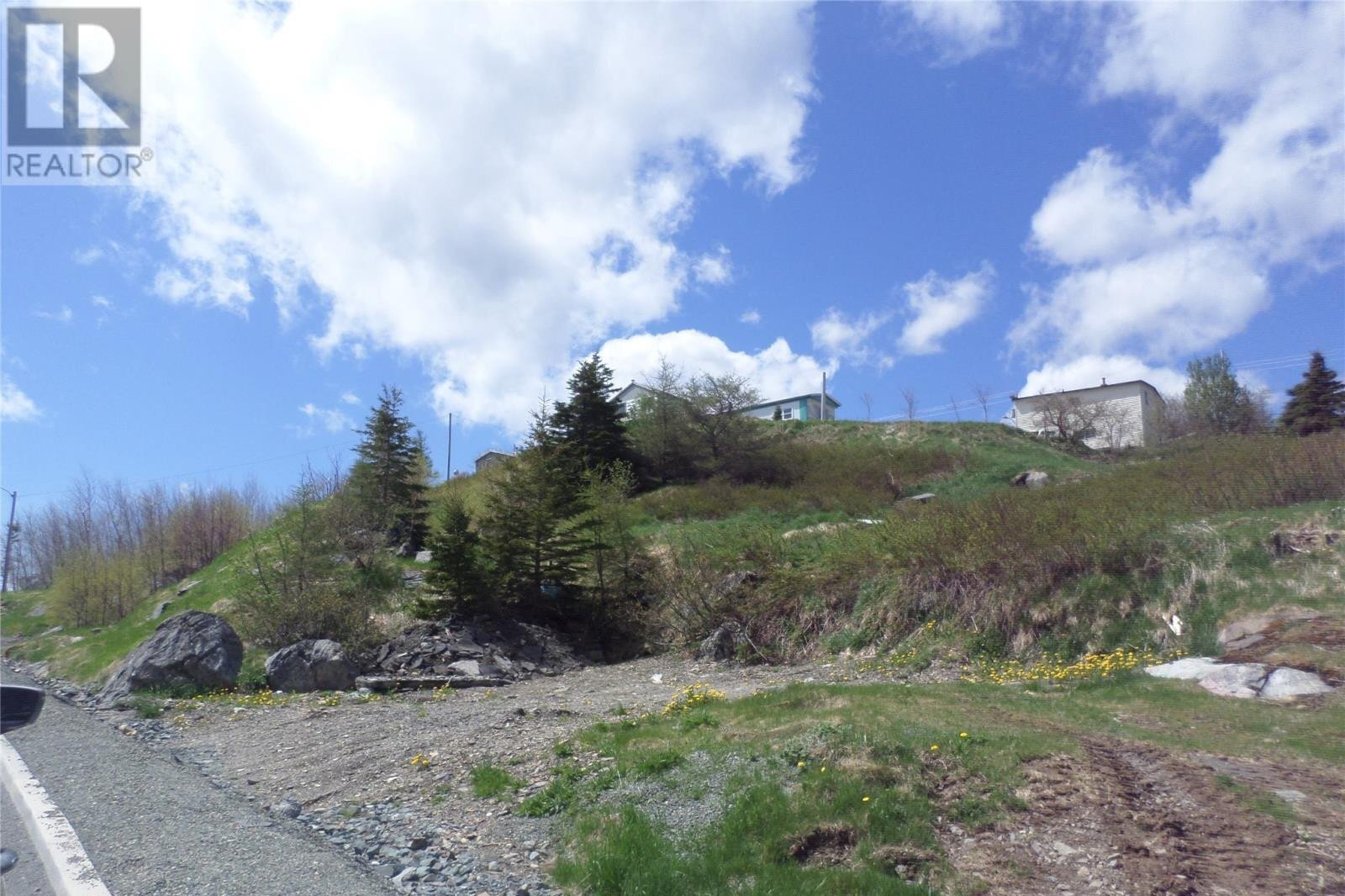 Residential property for sale at 40 Lower Road Rd Bay Bulls Newfoundland - MLS: 1215815