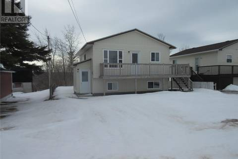 House for sale at 40 Newtown Rd Bishop's Falls Newfoundland - MLS: 1192332
