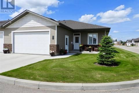 Townhouse for sale at 100 Brooklyn Ln Unit 41 Warman Saskatchewan - MLS: SK779016