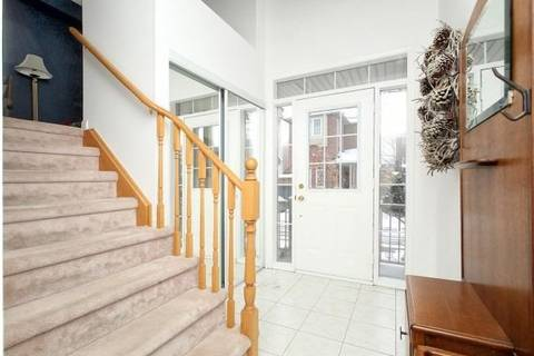 Condo for sale at 100 Elgin Mills Rd Unit 41 Richmond Hill Ontario - MLS: N4635738