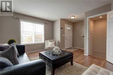 Townhouse for sale at 102 Pawlychenko Ln Unit 41 Saskatoon Saskatchewan - MLS: SK768488