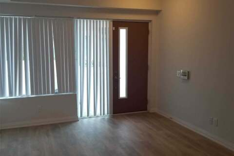 Apartment for rent at 1020 Portage Pkwy Unit 41 Vaughan Ontario - MLS: N4846795