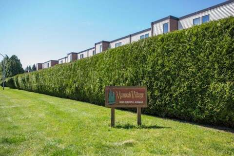 Townhouse for sale at 10200 4th Ave Unit 41 Richmond British Columbia - MLS: R2459618