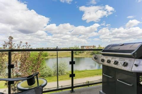 Townhouse for sale at 1030 Chappelle Blvd Sw Unit 41 Edmonton Alberta - MLS: E4160450