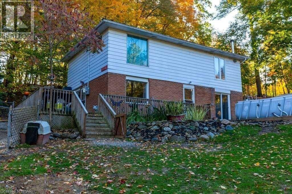 House for sale at 11 Concession 11 East Rd East Unit 41 Hastings Ontario - MLS: 229822