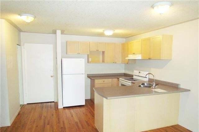 Condo for sale at 11010 124 St NW Unit 41 Edmonton Alberta - MLS: E4192606