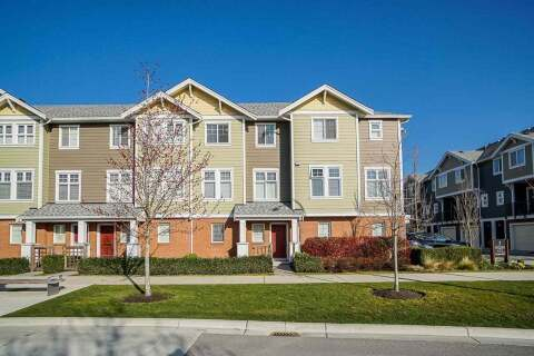 Townhouse for sale at 1111 Ewen Ave Unit 41 New Westminster British Columbia - MLS: R2459051