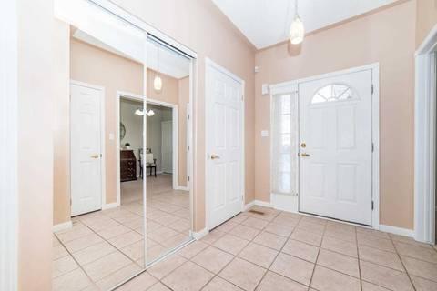 Condo for sale at 1111 Wilson Rd Unit 41 Oshawa Ontario - MLS: E4692825
