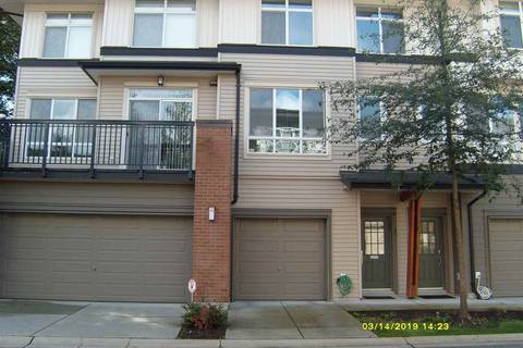 Townhouse for sale at 1125 Kensal Pl Unit 41 Coquitlam British Columbia - MLS: R2411510