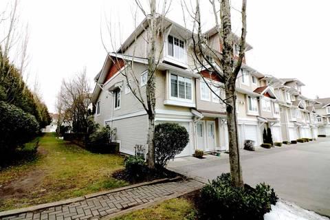 41 - 12110 75a Avenue, Surrey | Image 1