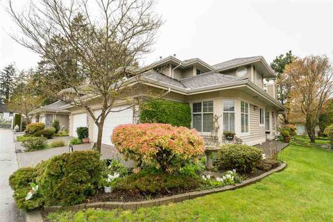 Townhouse for sale at 15677 24 Ave Unit 41 Surrey British Columbia - MLS: R2342785