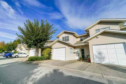 Townhouse for sale at 16016 82 Ave Unit 41 Surrey British Columbia - MLS: R2509573