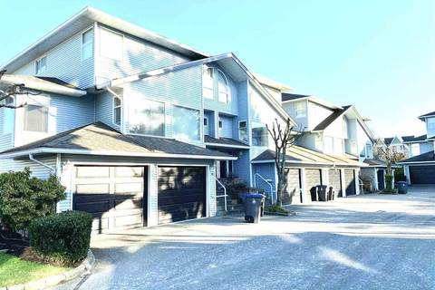 Townhouse for sale at 16363 85 Ave Unit 41 Surrey British Columbia - MLS: R2439426