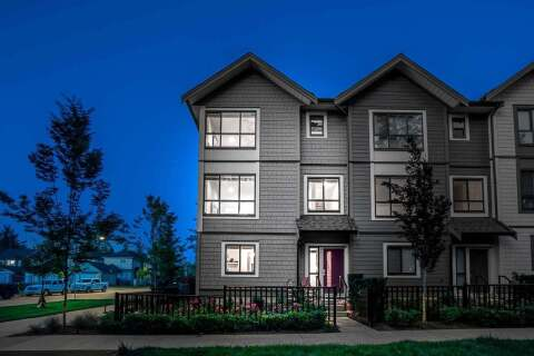 Townhouse for sale at 16760 25 Ave Unit 41 Surrey British Columbia - MLS: R2474683