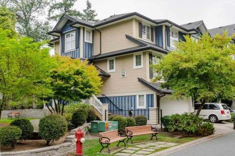Townhouse for sale at 18199 70 Ave Unit 41 Surrey British Columbia - MLS: R2501868