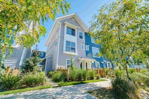 Townhouse for sale at 20451 84 Ave Unit 41 Langley British Columbia - MLS: R2497815