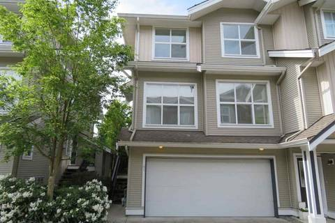 Townhouse for sale at 20460 66 Ave Unit 41 Langley British Columbia - MLS: R2370400
