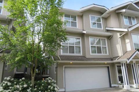 Townhouse for sale at 20460 66 Ave Unit 41 Langley British Columbia - MLS: R2379541