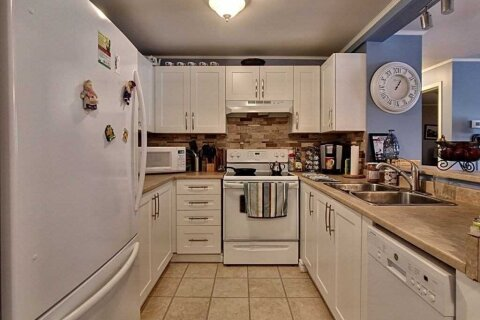 Condo for sale at 205 Highland Cres Unit 41 Kitchener Ontario - MLS: X5082677