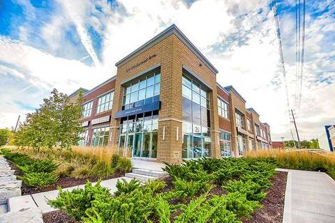 Commercial property for sale at 209 Wicksteed Ave Unit 41 Toronto Ontario - MLS: C4582592