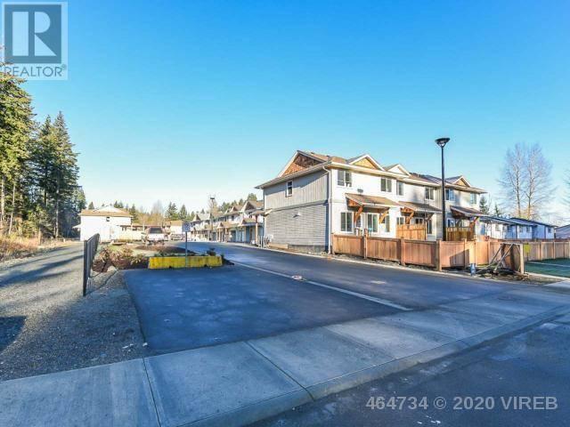 41 - 2109 13th Street, Courtenay | Image 2