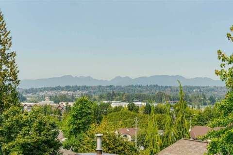 Townhouse for sale at 21848 50 Ave Unit 41 Langley British Columbia - MLS: R2494891