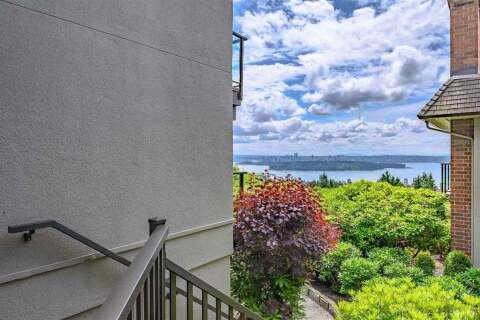 Condo for sale at 2216 Folkestone Wy Unit 41 West Vancouver British Columbia - MLS: R2465176