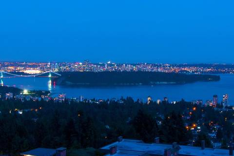 Condo for sale at 2250 Folkestone Wy Unit 41 West Vancouver British Columbia - MLS: R2339012
