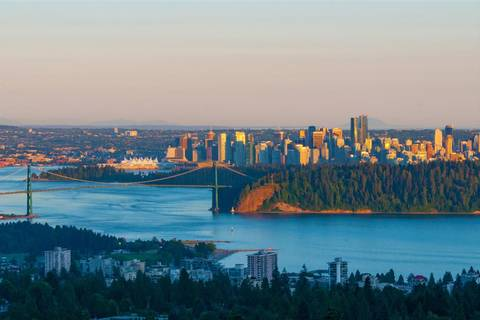 41 - 2250 Folkestone Way, West Vancouver | Image 2