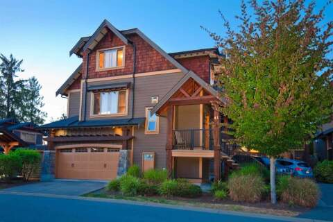 Townhouse for sale at 24185 106b Ave Unit 41 Maple Ridge British Columbia - MLS: R2488333
