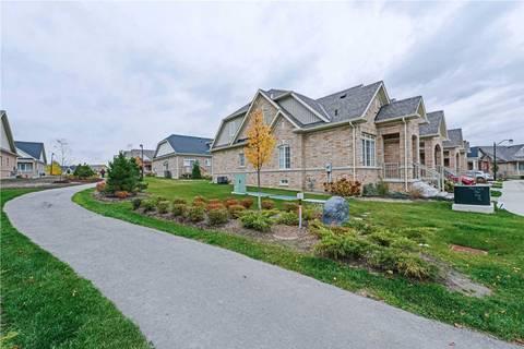 Condo for sale at 26 Lobelia St Brampton Ontario - MLS: W4624129