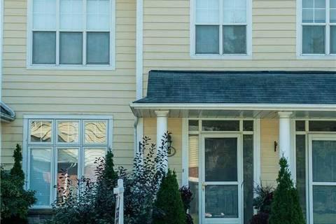 Condo for sale at 2800 Courtice Rd Unit 41 Clarington Ontario - MLS: E4605053