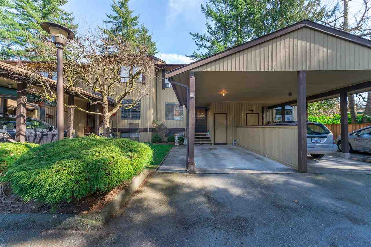 Sold: 41 - 2998 Mouat Drive, Abbotsford, BC