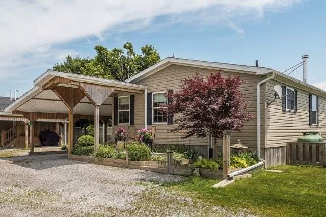 Sold: 41 - 340 Front Road, Norfolk, ON