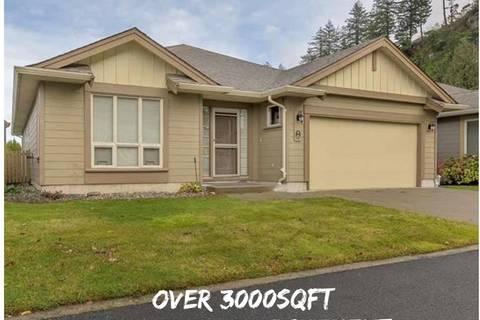 House for sale at 46000 Thomas Rd Unit 41 Sardis British Columbia - MLS: R2348902