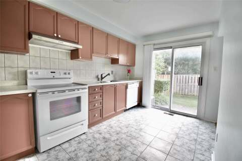 Condo for sale at 5230 Glen Erin Dr Unit 41 Mississauga Ontario - MLS: W4804834