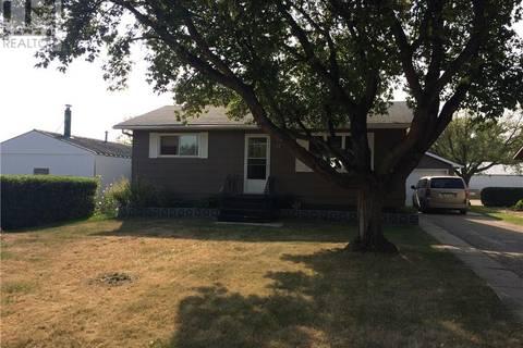 House for sale at 41 6th St Ne Wadena Saskatchewan - MLS: SK745268
