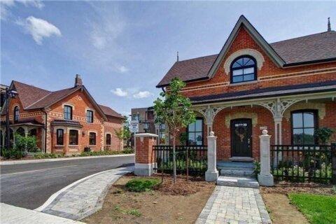 41 - 8167 Kipling Avenue, Vaughan | Image 1