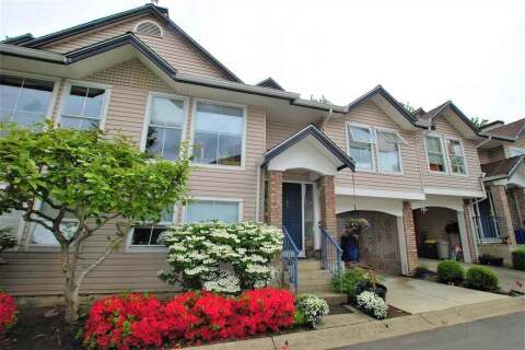 Townhouse for sale at 8716 Walnut Grove Dr Unit 41 Langley British Columbia - MLS: R2455880