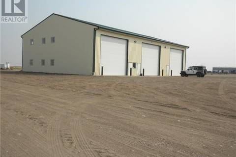 Commercial property for sale at 41 #9 Hy South Orkney Rm No. 244 Saskatchewan - MLS: SK753251