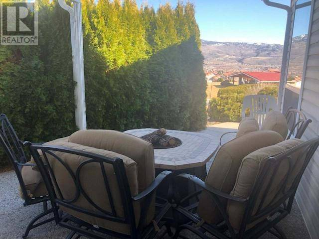 House for sale at 9400 115th St Unit 41 Osoyoos British Columbia - MLS: 182725