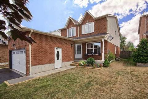 House for sale at 41 Ailsa Dr Georgina Ontario - MLS: N4542651