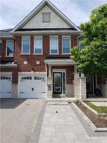 Sold: 41 All Points Drive, Whitchurch Stouffville, ON