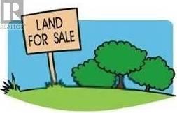 Home for sale at 41 Alta Vista Dr Sudbury Ontario - MLS: 2056884