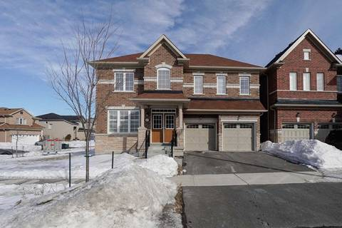 House for sale at 41 Asterfield Dr Toronto Ontario - MLS: E4388812