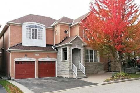 House for sale at 41 Barnstone Dr Markham Ontario - MLS: N4941762